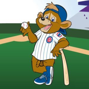 clark-the-cub-r-rated